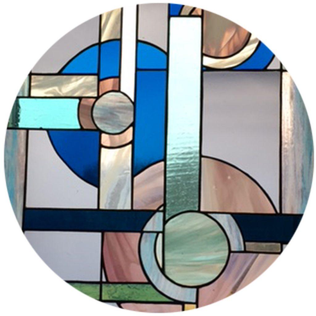glass-circle