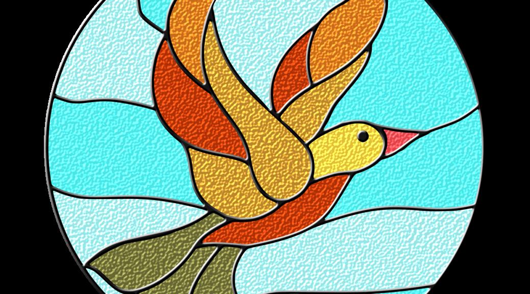 bird-1294330