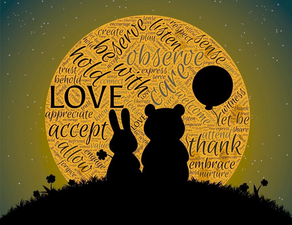 love-1808677_1920