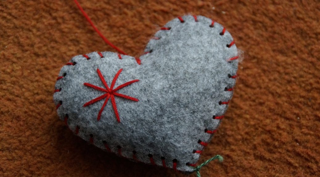 heart-625191_1920